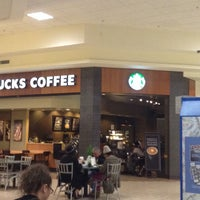 Photo taken at Starbucks by Dennis A. D. on 2/8/2015