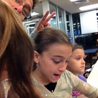 Photo taken at McDonald's by Gregg . on 9/29/2012
