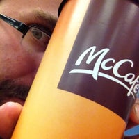 Photo taken at McDonald's by Gregg . on 10/12/2012