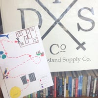 Photo taken at Desert Island Supply Company by Kelsey S. on 6/18/2013