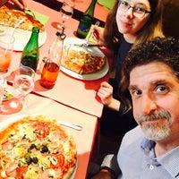 Photo prise au La Pizza par Olivier V. le9/25/2017