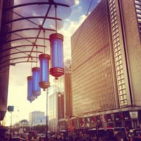 Photo taken at City 2 Shopping Mall by Olivier V. on 9/18/2013