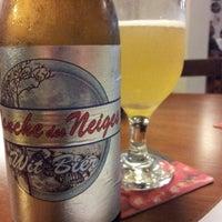 Foto tirada no(a) Reduto da Cerveja por Breno F. em 2/6/2013