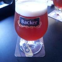 Foto tirada no(a) Reduto da Cerveja por Breno F. em 5/25/2013