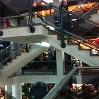 Photo taken at Opera Onur Pasajı by Kapkara İ. on 10/22/2012