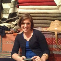 Photo taken at Abdul's Rug Shop by Michael B. on 4/28/2013