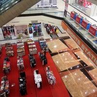 Photo taken at Palladium Mall by Zulhidayat A. on 10/29/2017