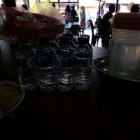 Photo taken at Warkop Puncak Saree by Zulhidayat A. on 1/13/2016