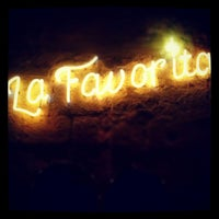 Foto tomada en Chupitería La Favorita por Daniel B. el 1/10/2013
