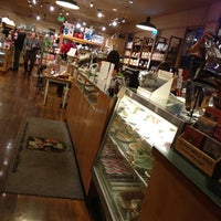 Photo taken at Durango Coffee Company by TajMoto M. on 12/25/2012