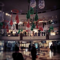 Photo taken at Select Citywalk by gaurav b. on 1/25/2013
