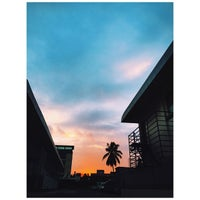 Photo taken at Synnex Concentrix by Romel R. on 3/20/2015