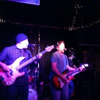 Photo taken at The Grape Room by Sandie C. on 12/27/2015