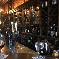 8/2/2016에 Charina님이 Cork's Wine Bar에서 찍은 사진