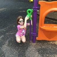 Foto tomada en Bessie Branham Park por Brian A. el 9/5/2015