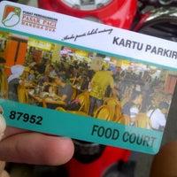 Photo prise au Pasar Pagi Mangga Dua par fajar f. le5/2/2013