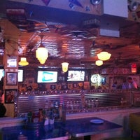 Photo taken at Duke's by Leo R. on 9/15/2012