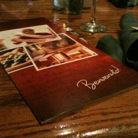 Photo taken at Olive Garden by Jay S. on 2/5/2013