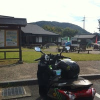 Photo taken at おいでな青垣 by 福ちゃん on 9/30/2013