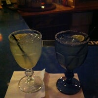 Photo taken at Julio's Cocina Latina by ParkRidgeDDS on 1/12/2013