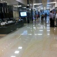 Foto tirada no(a) Metropolitan Business Park por Cristian em 12/20/2012