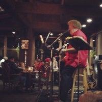 Photo taken at Mountain Creek Inn by Eli H. on 12/8/2012