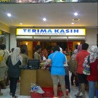 Photo taken at Rama Krisna (Krisna 4) by Soraya A. on 2/15/2013