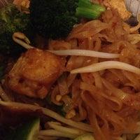 Appethaizing richmond 7 tips for Appethaizing thai cuisine portland