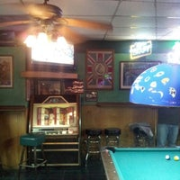 Photo taken at Black Watch Pub of Huntington by Michael G. on 1/19/2013