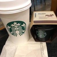 1/28/2017にHiroto N.がStarbucks Coffee 宮崎赤江店で撮った写真