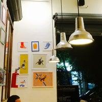 Foto tomada en Antolia por Nallely G. el 8/21/2016