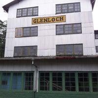 Photo taken at Glenloch Tea Factory by Zhi Min C. on 7/18/2013