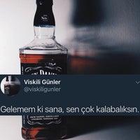 Photo taken at Eren Bostancı Saç Tasarım by Senem F. on 10/19/2017