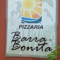 Foto tirada no(a) Pousada Barra Bonita por Alex V. em 1/14/2014