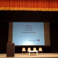 Foto scattata a Teatro Metastasio da Giulio S. il 9/25/2015