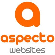 Photo taken at Aspecto Websites by Breno A. on 9/15/2012