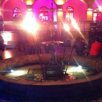 Photo taken at Bar Don Rodrigo by Dj B. on 8/3/2014