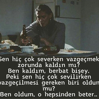 Photo taken at Hilmi Beken Restaurant by Hatipoğlu M. on 7/31/2017