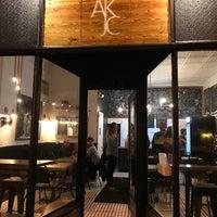 Ahri S Kitchen Hamilton Park 23 Consigli