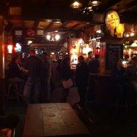 Photo taken at Charly O'Neill's Irish Pub by Roberto P. on 1/25/2014