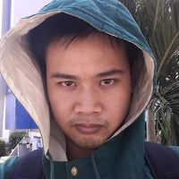 Photo taken at Ford Huahin by Ball R. on 2/3/2014
