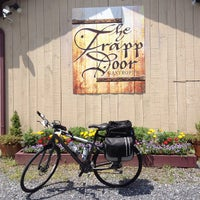 ... Photo taken at The Trapp Door by Melissa R. on 7/30/2013 ... & The Trapp Door - 25 tips pezcame.com