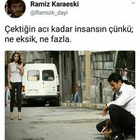 Photo taken at Karahisarlı Özel Ford Servisi by Ahmet D. on 7/5/2017