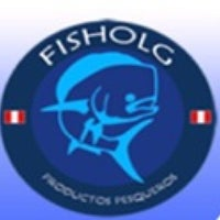 Photo taken at Refrigerados Fisholg & Hijos SAC by Héctor O. on 4/1/2013