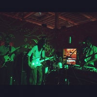 Photo taken at South First Billiards by Mex T. on 9/29/2012