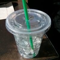 Photo taken at Starbucks by Buntu R. on 3/25/2013
