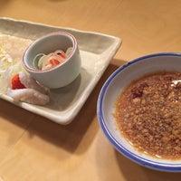 Photo taken at 味よし by Kuninori S. on 1/6/2017
