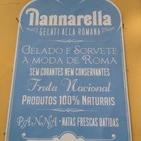 Foto tirada no(a) Nannarella por s t. em 11/15/2014