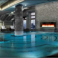 Hotel Le K2 - Hotel in Courchevel 1850