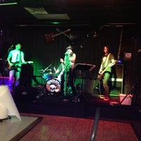 Photo taken at Spicy's North by Liz P. on 3/22/2014